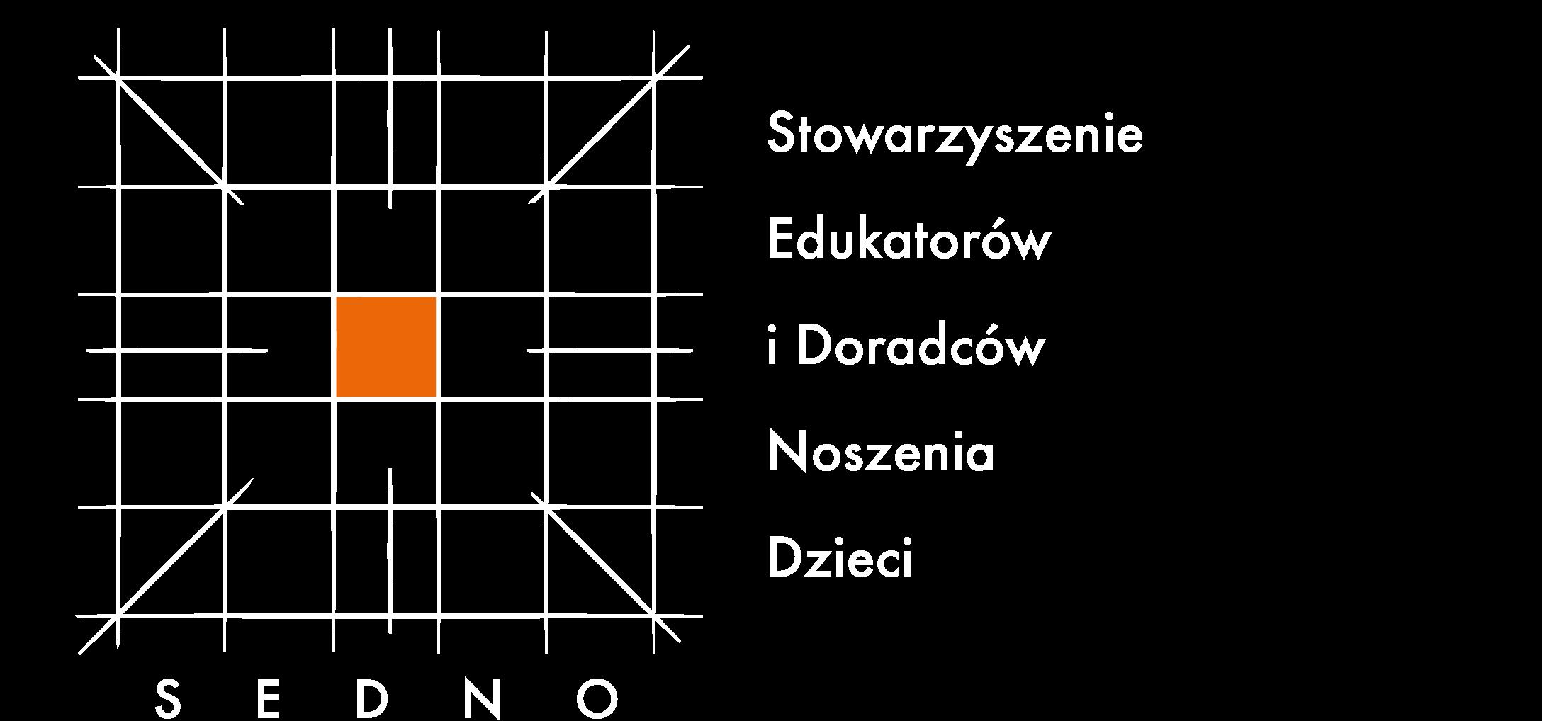 Stowarzyszenie Edukatorów i Doradców Noszenia Dzieci SEDNO